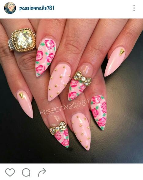 Ma nails.jpg