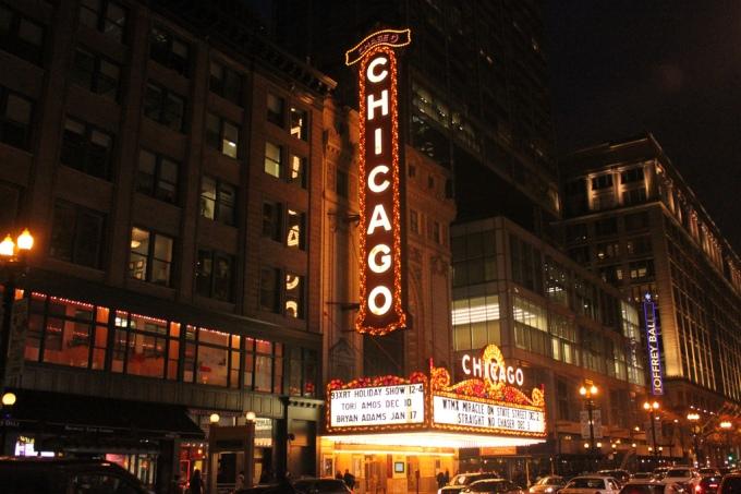 chicago city-data.com