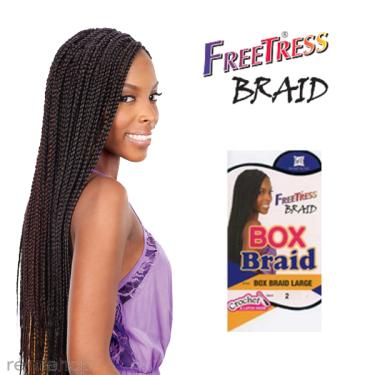box_braid_image